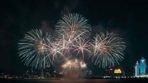 jenny bashirian Y bPfmqkjEA unsplash 300x169 - 日本の花火大会を知る